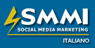 Social Media Marketing Day Italia