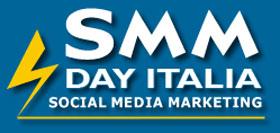 Corsi Social Media e Digital Marketing