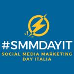corso twitter e live tweeting con esercitazioni #SMMdayIT